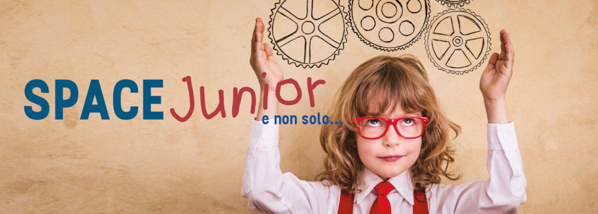 junior-minibanner