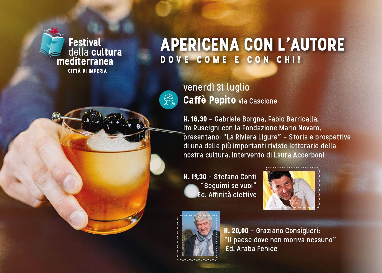 aperitivi_fiera_aperitivi_1
