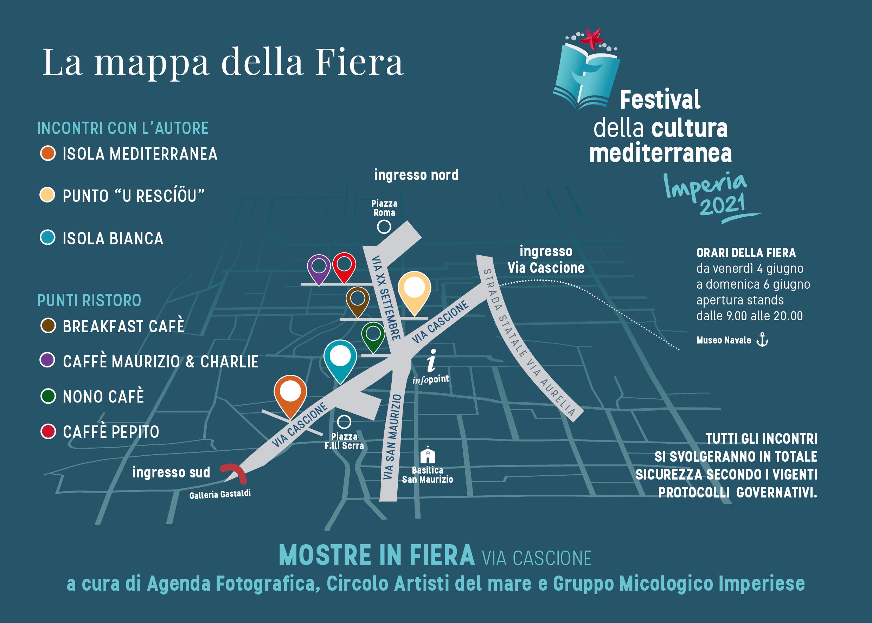 FIERA LIBRO brochure 2021_10